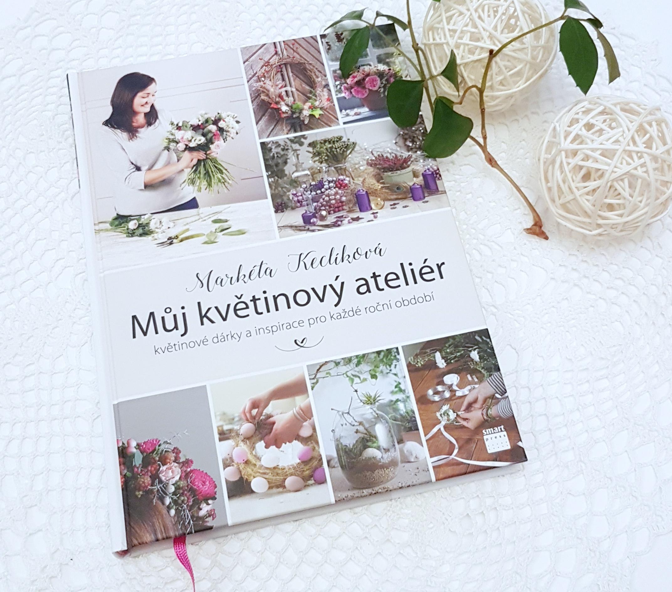 moj-kvetinovy-atelier-okladka